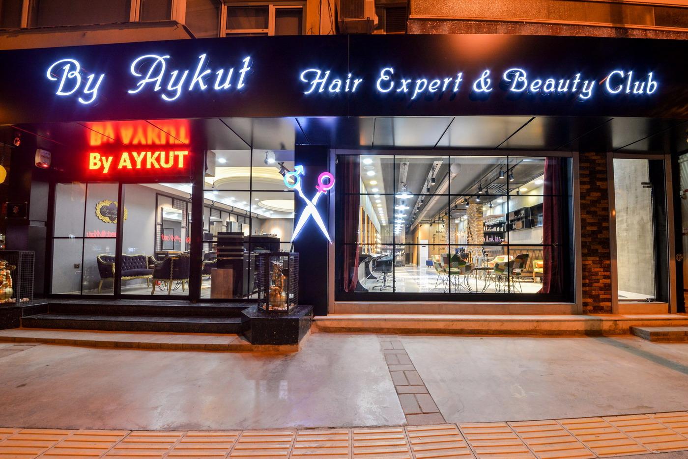 İzmir - By Aykut