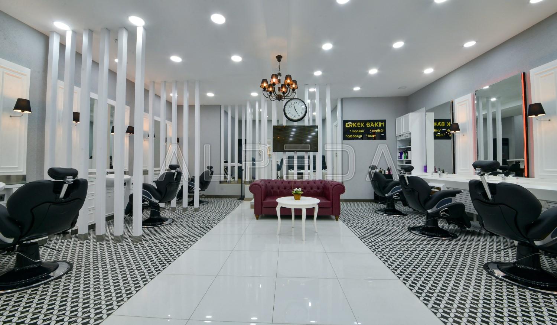 Ankara - La Mode