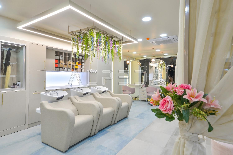 Izmir - Shiny Life