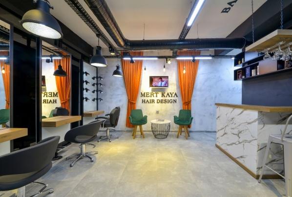 İzmir - Mert Kaya